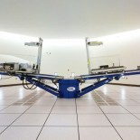 artificial-gravity-station-1-100512-02