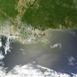 800px-Gulf_Oil_Spill_Creeps_Towards_Mississippi_Delta
