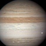 jupiter fireball_doomsday_604x341