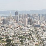 800px-San_Francisco_1_crop