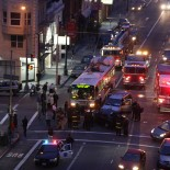 800px-San_francisco_three_vehicle_crash