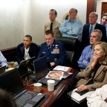 800px-Obama_and_Biden_await_updates_on_bin_Laden