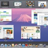 Mac_OS_X_Lion_Preview_-_Mission_Control