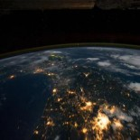 mid-Northwest_coast_of_United_States_to_Central_South_America_at_Night.ogv
