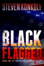 0668-black-flagged_november-2012_l