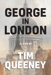243x355-Tim-Queeney-George-In-London_rgb
